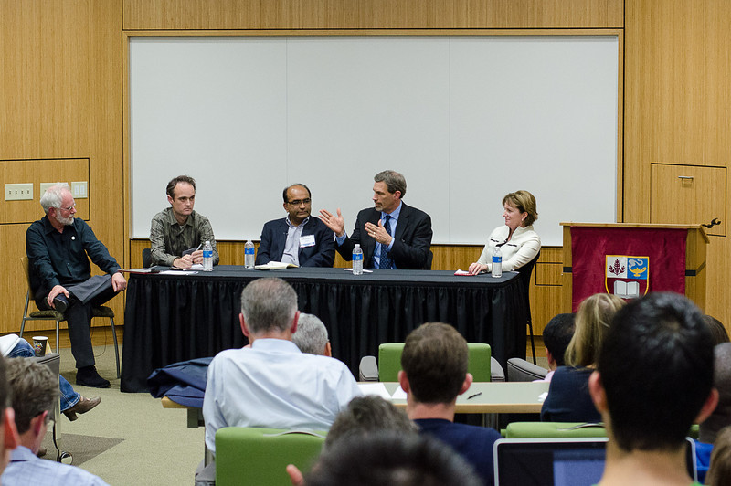 20121106-EDF panel-Nov2012-Tom VanderArk-2635.jpg