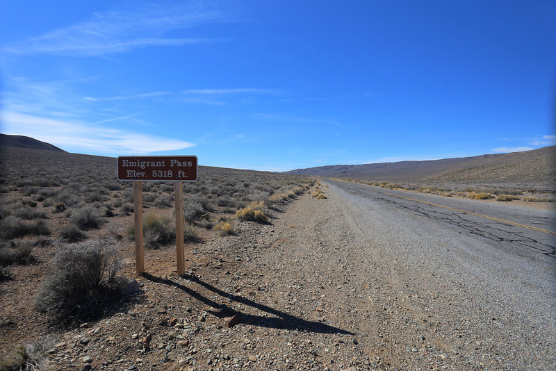Roads 13.JPG