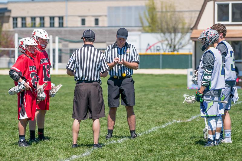 Mtn View vs Boise 4-29-17-345.jpg