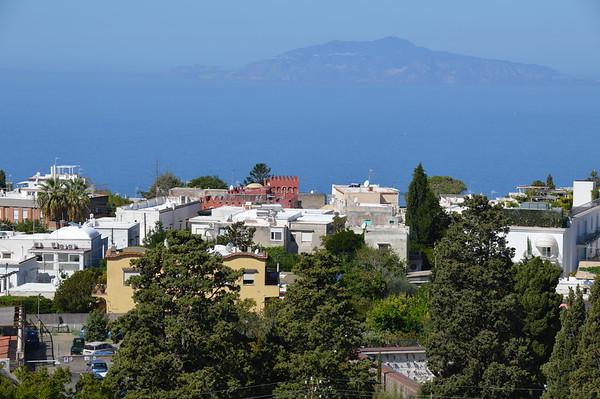 2019-09-27_Capri