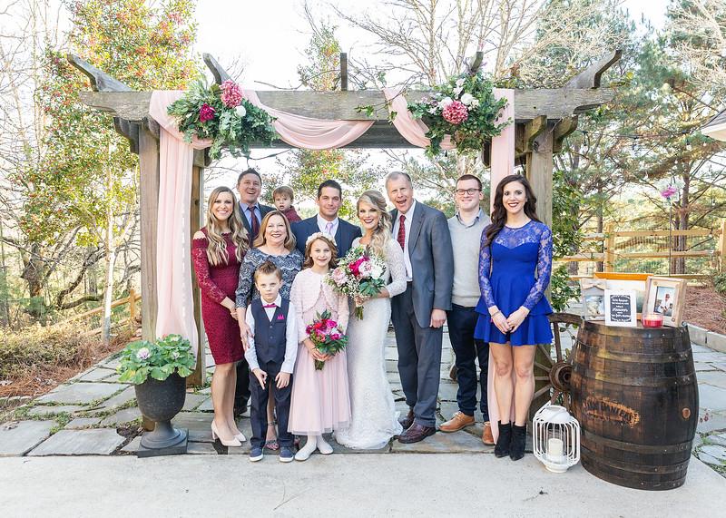 Macheski Fuller Wedding32.jpg