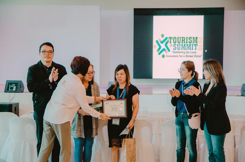 Lipa Tourism Summit 2019-203.jpg