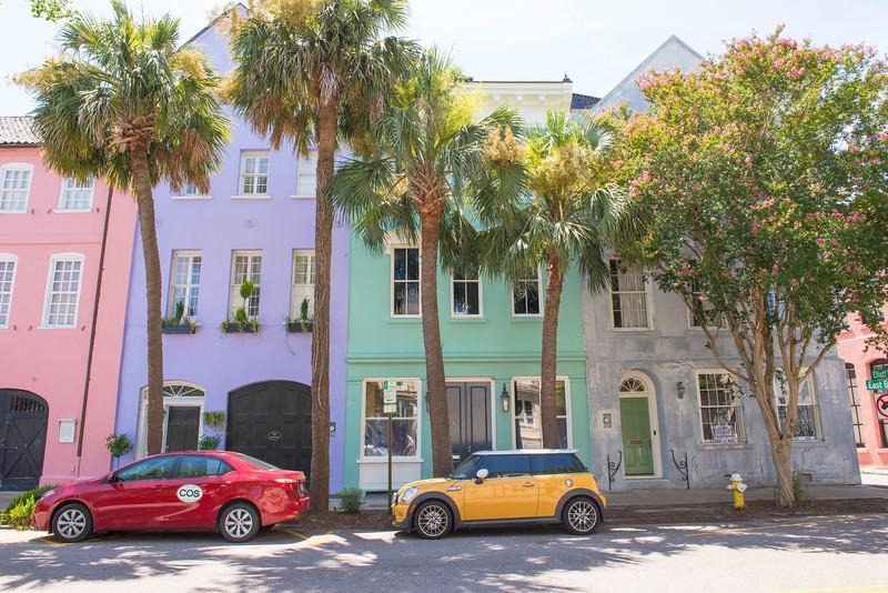 2018-07-05 Charleston 016.jpg