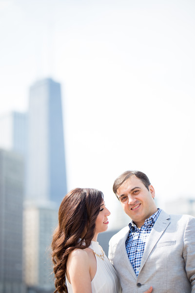Le Cape Weddings - Neda and Mos Engagement Session_-15.jpg