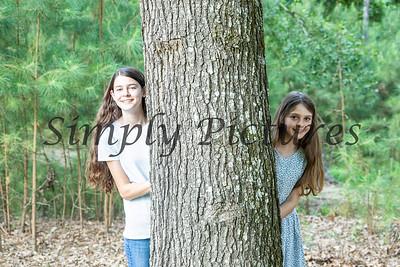 Anna and Ellie  0010