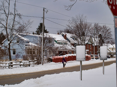 2012-01-04 North Meaford