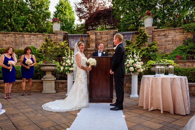 NNK-Dina & Doug Wedding-Imperia-Ceremony-220.jpg
