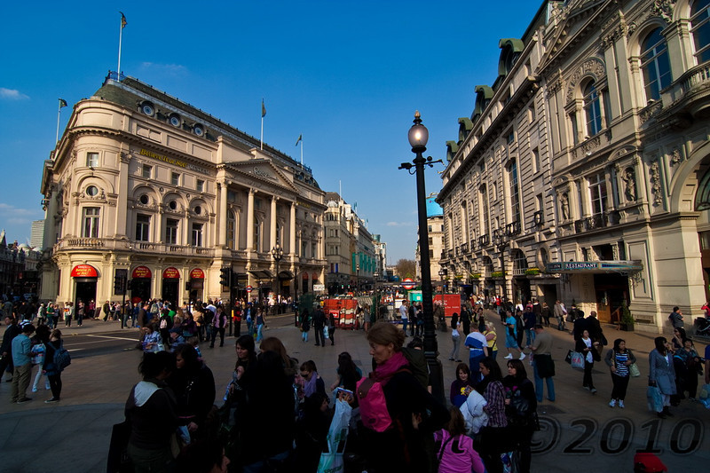 London-131.JPG