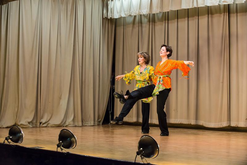 DanceRecital (618 of 1050).jpg