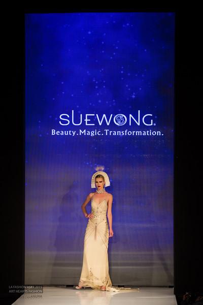 SueWongLAFW-4352.jpg