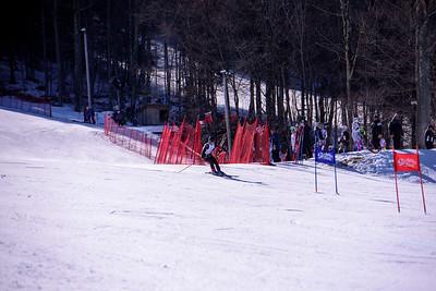 3-6-2018 - MIAA Alpine Ski Championships