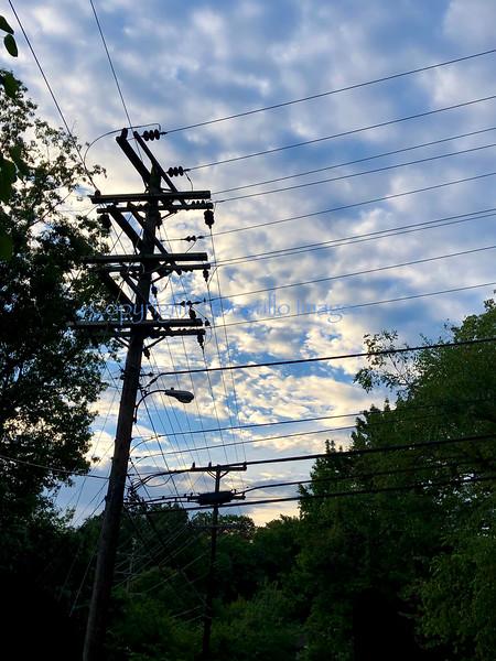Sky Pole.jpg