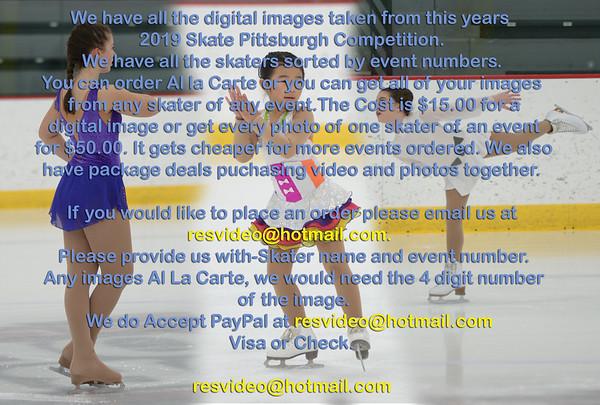 Events 03-04 High Beginner Free Skate