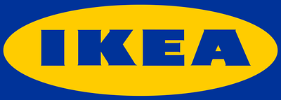 ikea-recalls-millions-of-dressers-after-three-toddlers-die