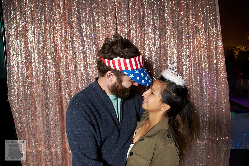 Marry Me 28 The Instant Film Photo Booth.jpg