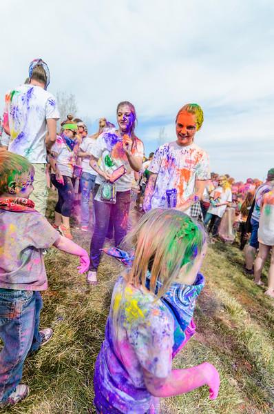 Festival-of-colors-20140329-146.jpg