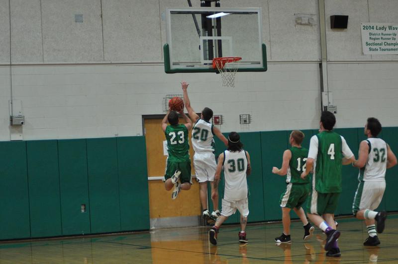 mhs-alumni-basketball-sorsn-0499.jpg