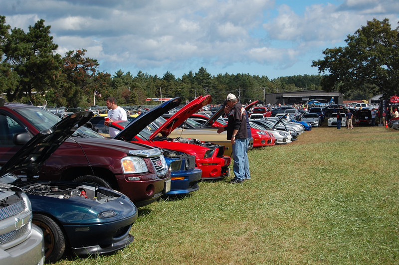 Cars and Copters 2012 013.JPG