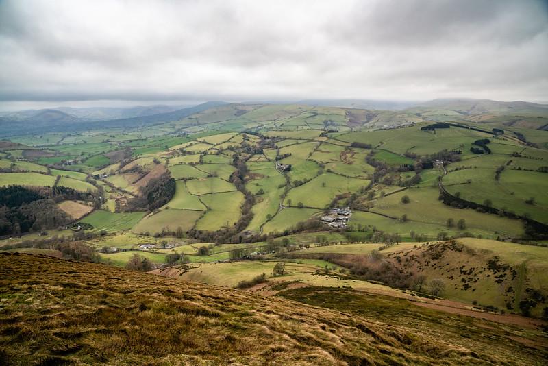 CANDE_FOX_Wales_Feb19_2356.jpg