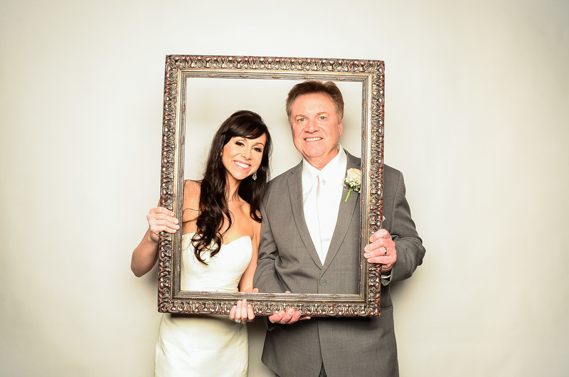 Jackie & Tom's Wedding Photo Station -293.jpg