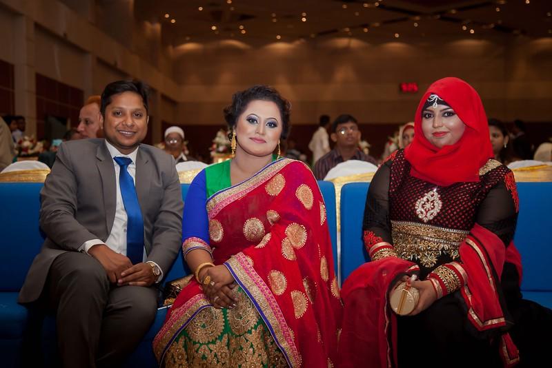 Z.M.-1243-Wedding-2015-Snapshot.jpg
