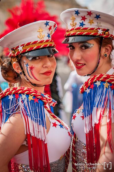 carnival13_nadur-0129.jpg
