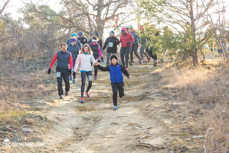 SR Trail Run Jan26 2019_CL_4349-Web.jpg