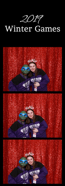 Photo_Booth_Studio_Veil_Minneapolis_236.jpg