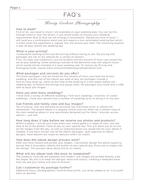 MY FAQ's Page 1.jpg
