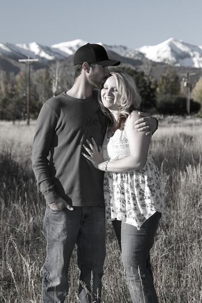 Engagement photos [2] 04.jpg