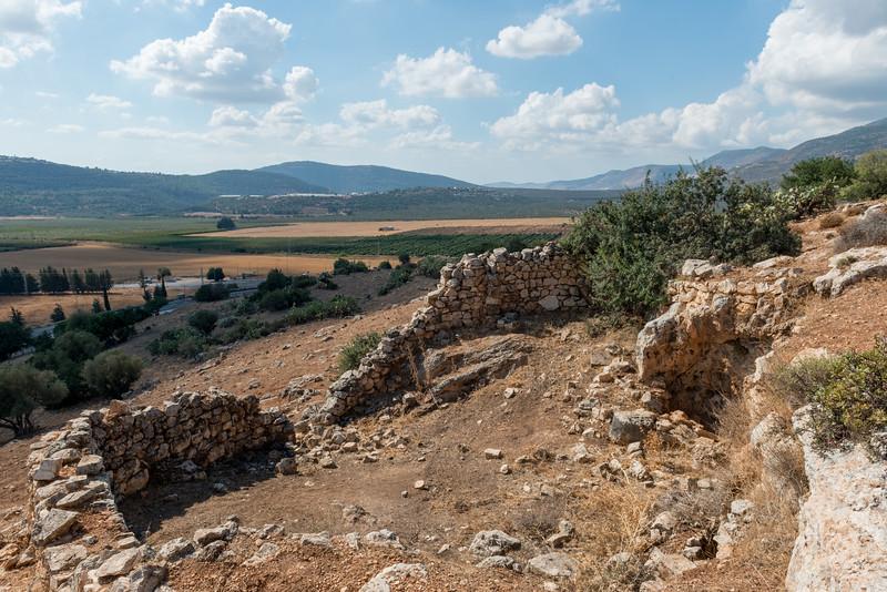 Israel-7496.jpg