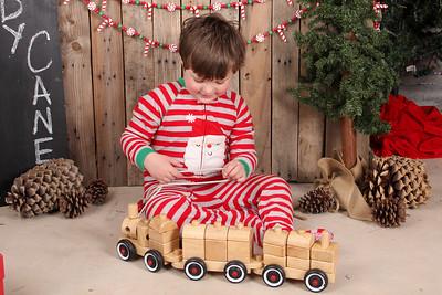 Weiler Christmas 15
