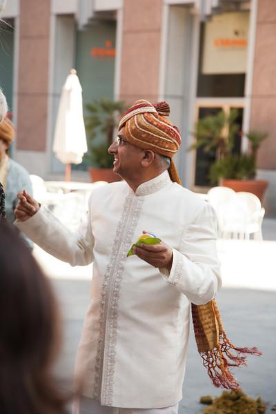 Shikha_Gaurav_Wedding-441.jpg