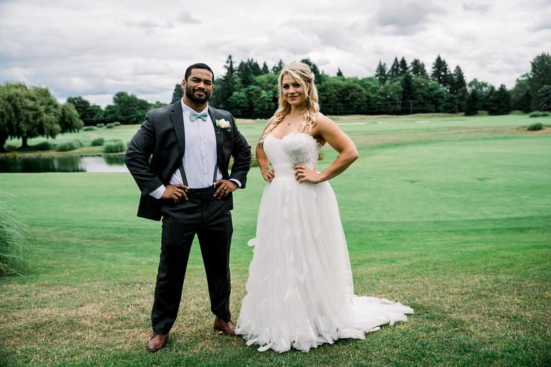 Dunston Wedding 7-6-19-434.jpg