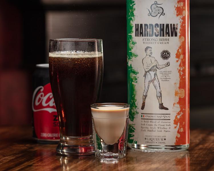 Hardshaw-ChocolateCherryBomb-0381.jpg