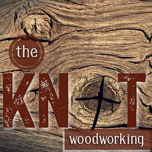 Branding Woodworking