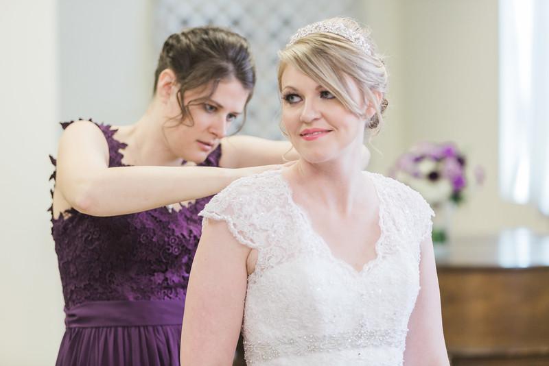 ELP1104 Amber & Jay Orlando wedding 547.jpg