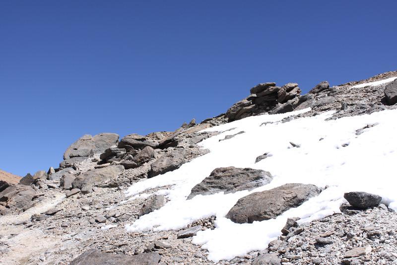 Chile 2012 131.JPG