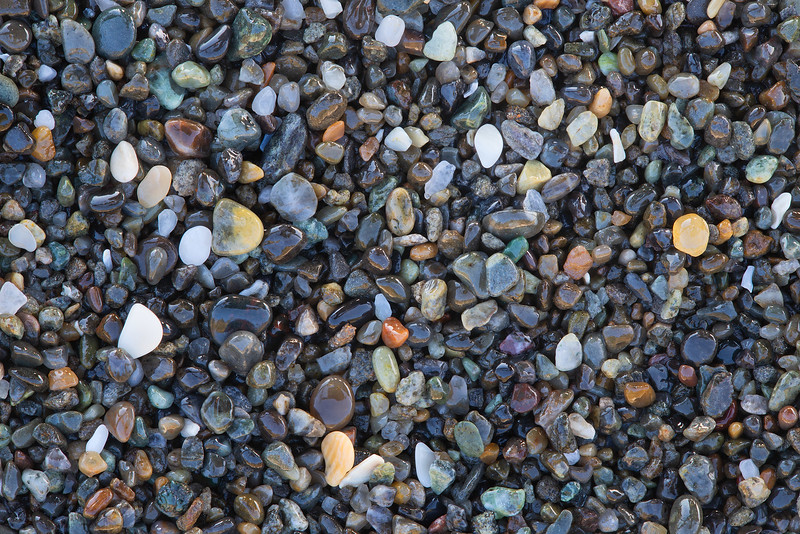 Sand Rocks