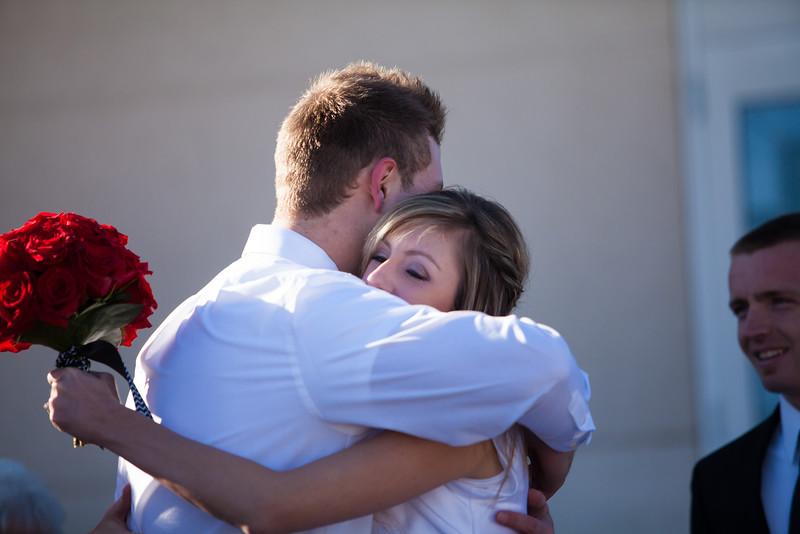 Tyler Shearer Photography Dustin & Michelle Wedding Idaho Falls Temple Rexburg Photographer-9798.jpg