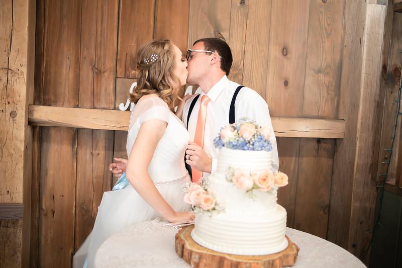 Morgan & Austin Wedding - 554.jpg