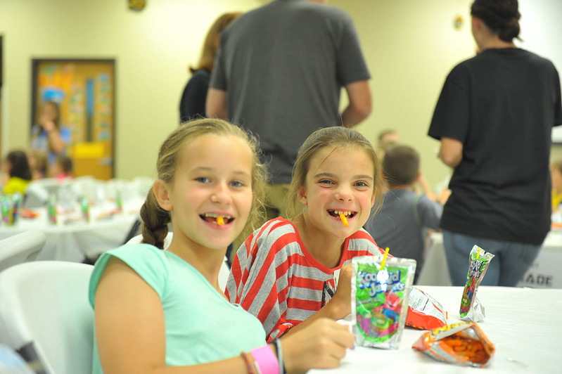 VBS2015Day3-FFPCS-5019.jpg