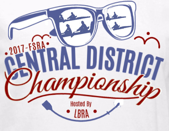 Districts 2017