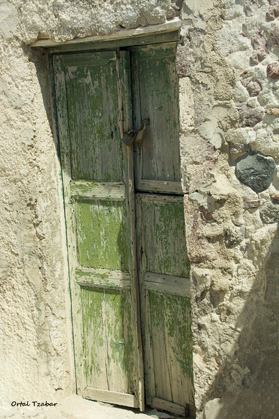 דלת7.jpg