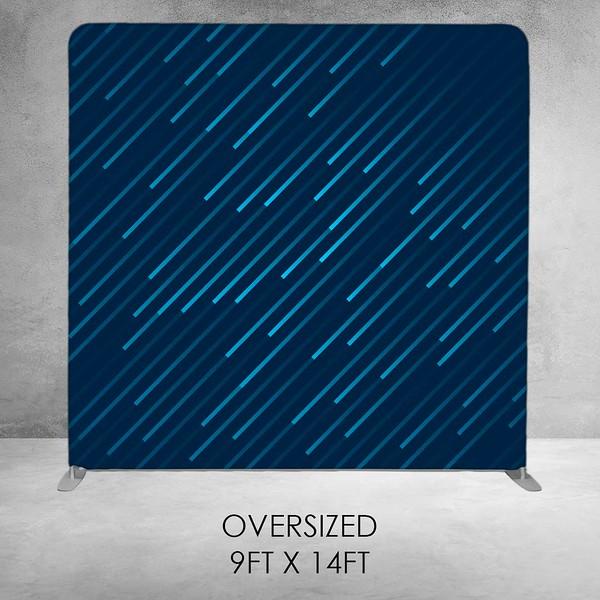 digital-rain-9x14-photo-booth-backdrop-thumb.jpg