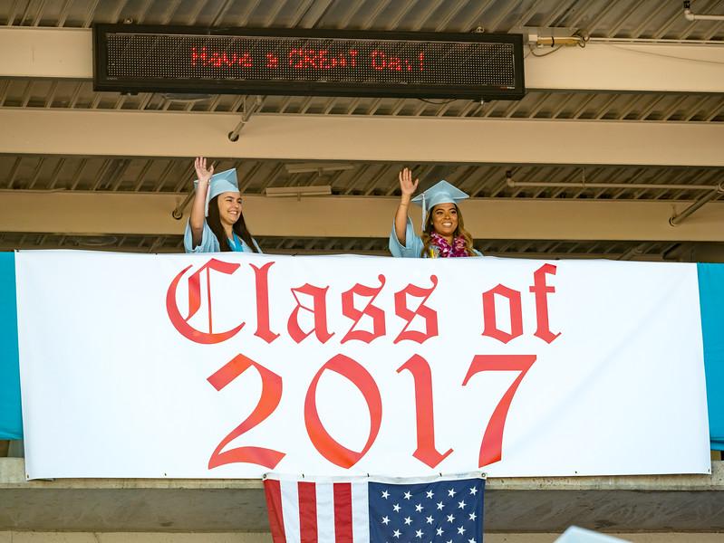 Hillsdale Graduation 2017-85591.jpg