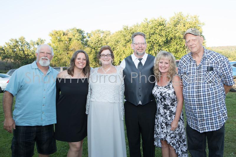 1108_Megan-Tony-Wedding_092317.jpg