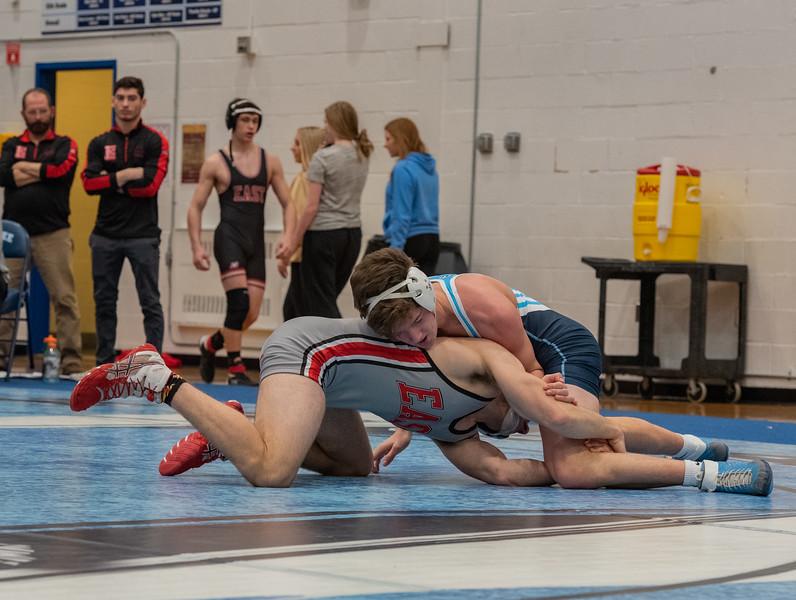 Wrestling Quad (18 of 114).jpg