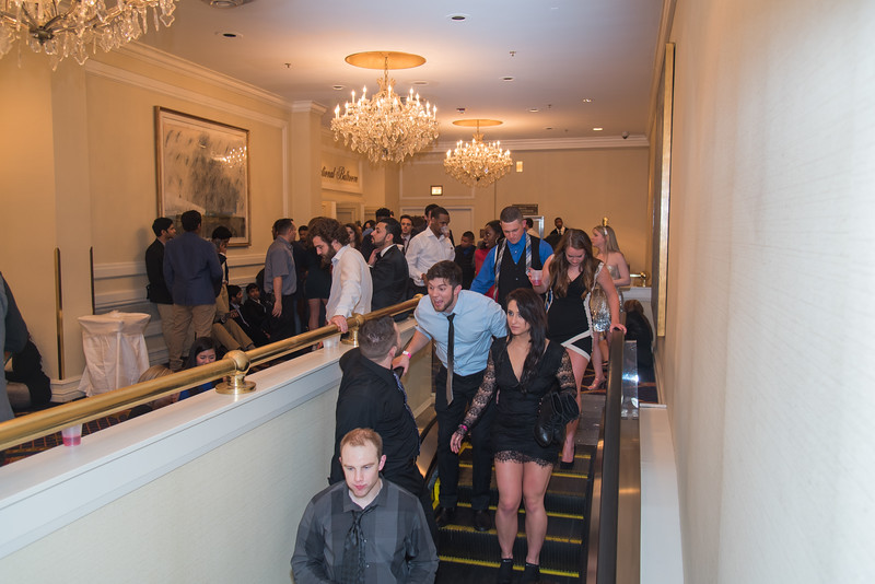 New Year's Eve Soiree at Hilton Chicago 2016 (417).jpg