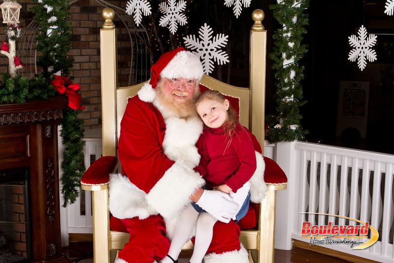 Santa Dec 8-294.jpg